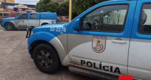 policia-militar-gat-delegacia