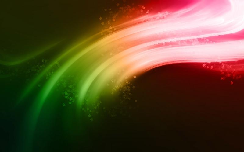 3d Name Wallpapers For Iphone Sfondi Colorati Sfondissimo Sfondi Amp Screensaver Gratis