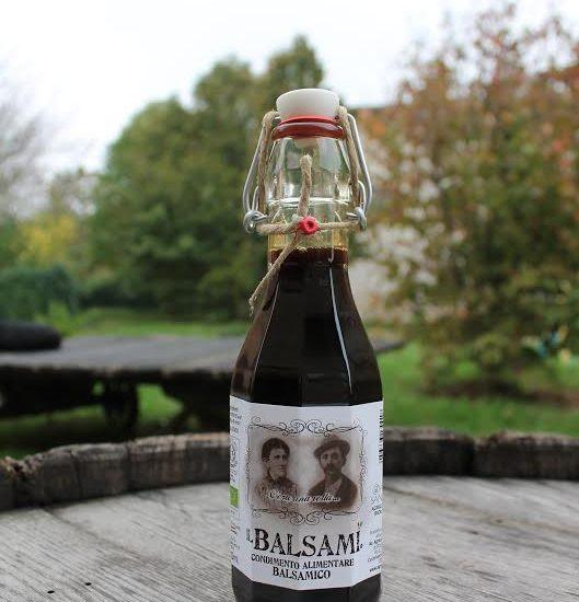 balsami-originale