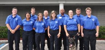 EMT Class July 14-fb