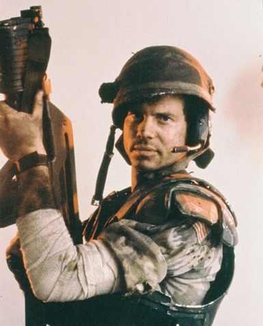Bill-Paxton---Aliens--C10103879.jpeg