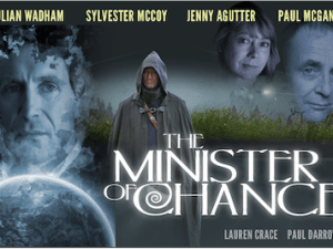 Minister_Of_Chance_Indie_400