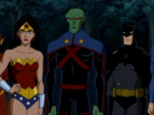 justice_league_doom