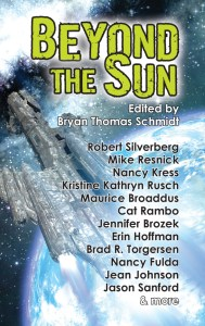 Beyond Sun Cover.indd
