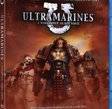 ultramarines_a_warhammer_40000_movie