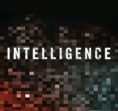 IntelligenceCBS