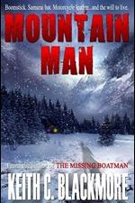 Mountain_Man_13.06.2012_22_11_35