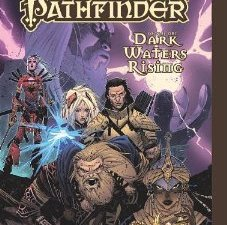 Pathfinder_cover
