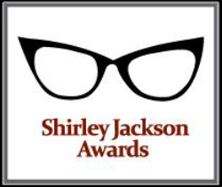 shirley_jackson_award