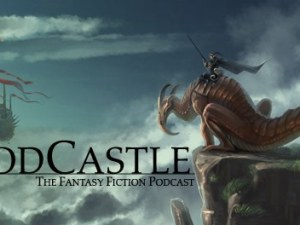 PodCastle_banner02