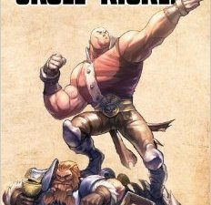 skullkickers_cover