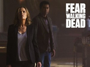 fearthewalkingdead-thumb