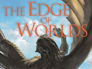 TheEdgeOfWorlds-feature
