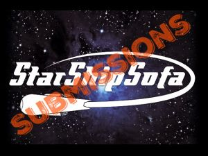 StarshipSofaSubmissions-feature