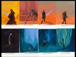 starwarscards
