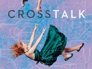 Crosstalk-thumb