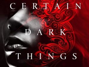 certaindarkthings-thumb