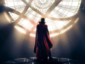 DoctorStrange-feature