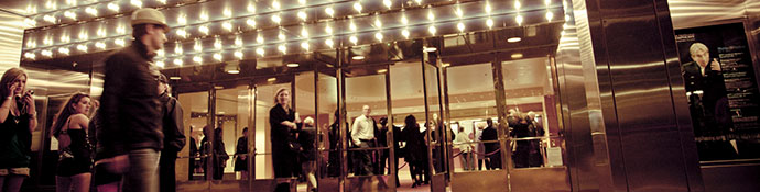 San Francisco Symphony - Buy Tickets