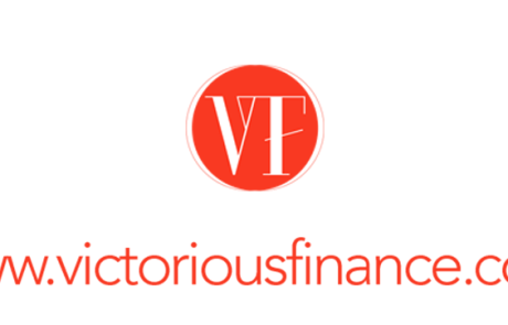 VF-LOGO-Back (1)