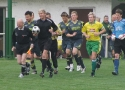 01.05.2009 Osterfeld II vs. SG Dschwitz I