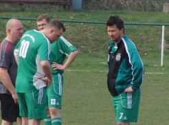 04.04.2009 Dschwitz I vs. Rehmsdorf I
