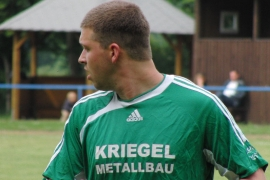 21.05.2011 Heidegrund Sd vs. SG Dschwitz