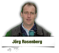 rosenberg