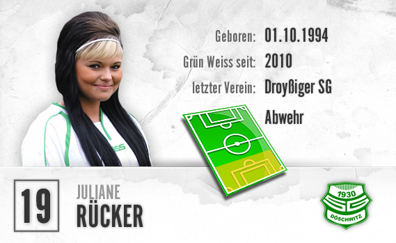 ruecker-juliane