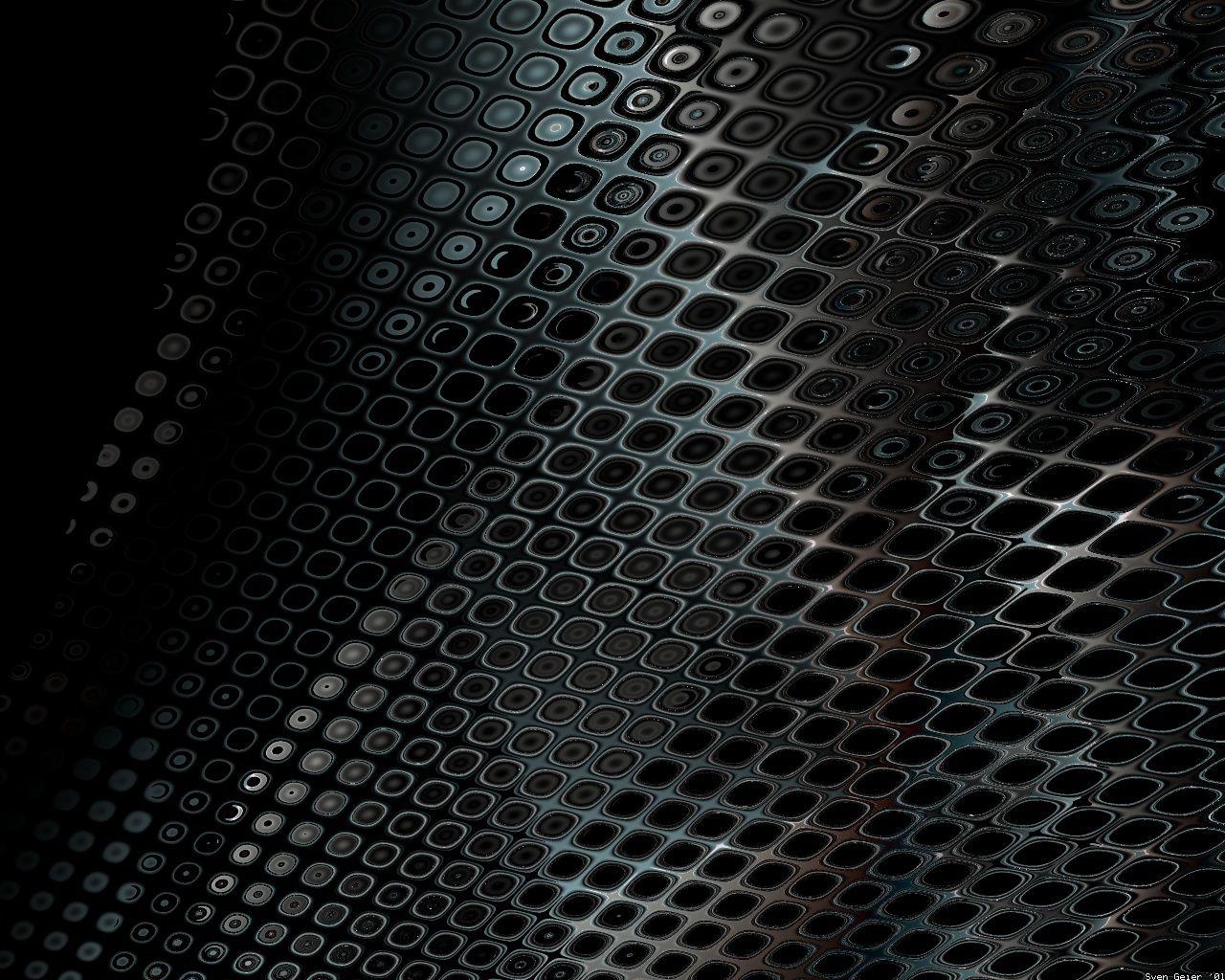 Pc Wallpaper 3d Eye Illusion The Fractal Bargain Bin Wallpapers Eye Candy Pretty