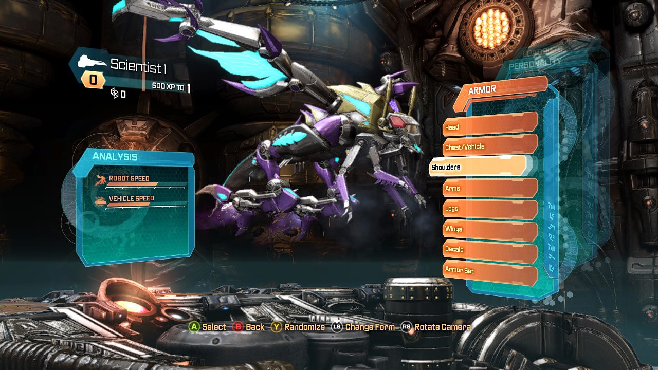 Transformers Fall Of Cybertron Wallpaper 1920x1080 Sggaminginfo 187 Insecticon S Invade Transformers Fall Of