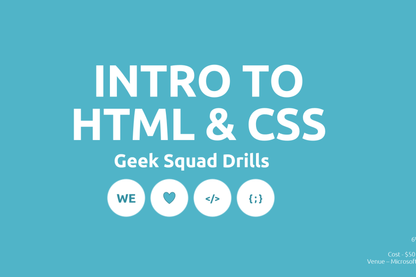 geeksquaddrills-htmlcss-6july2013 (1)
