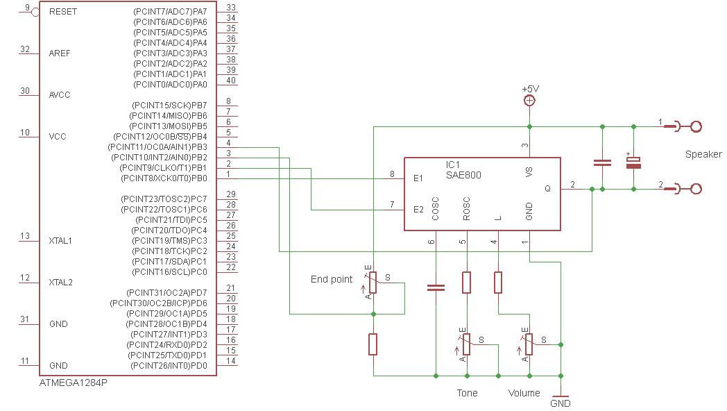 samsung galaxy s4 wiring diagram