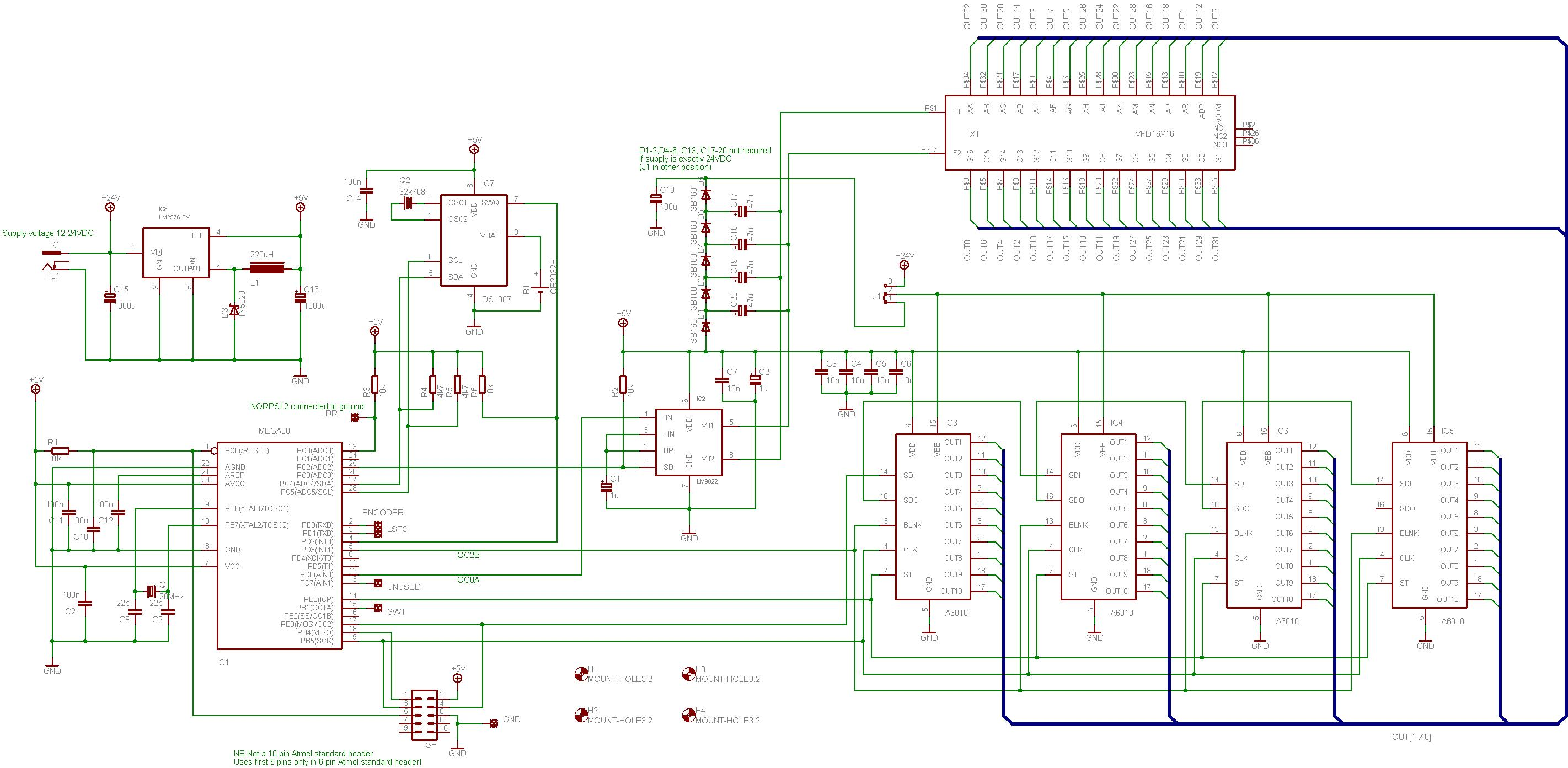 Redcat 50cc Atv Wiring Diagram - Wiring Diagram