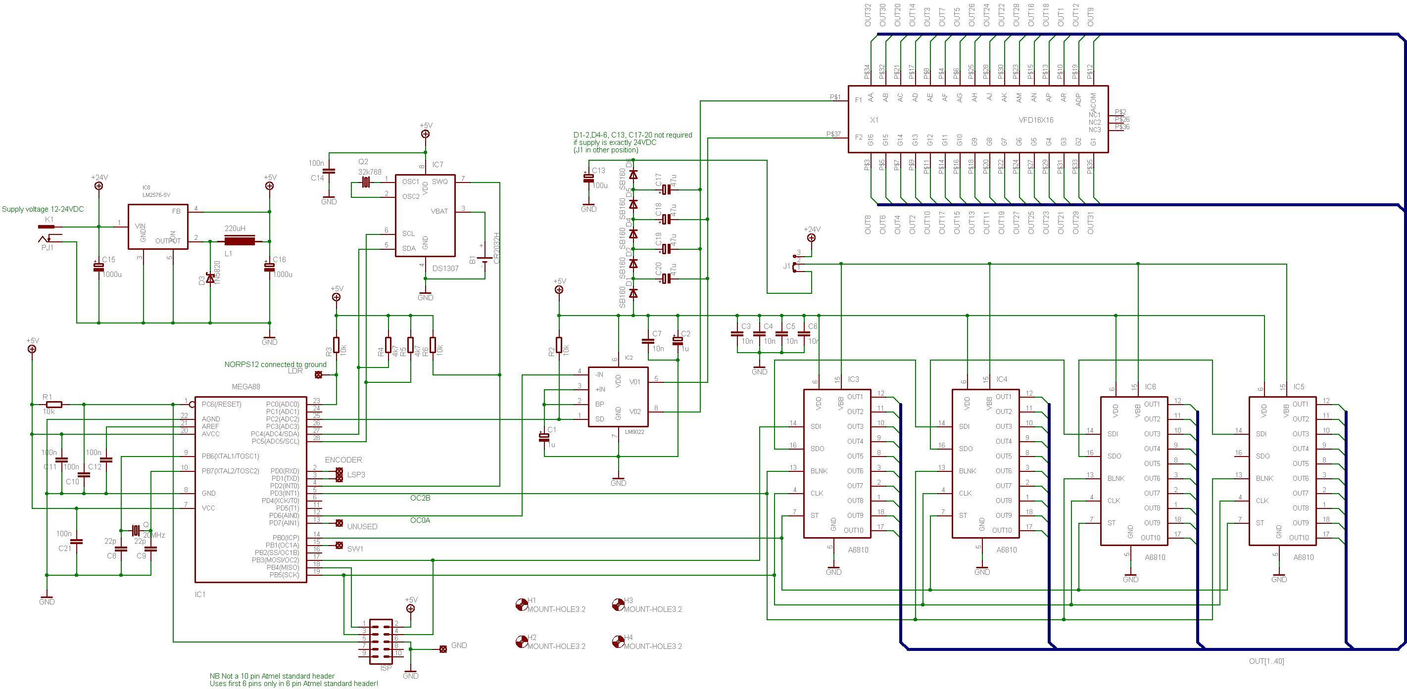 Chinese Atv Wiring Schematic - Wiring Diagram