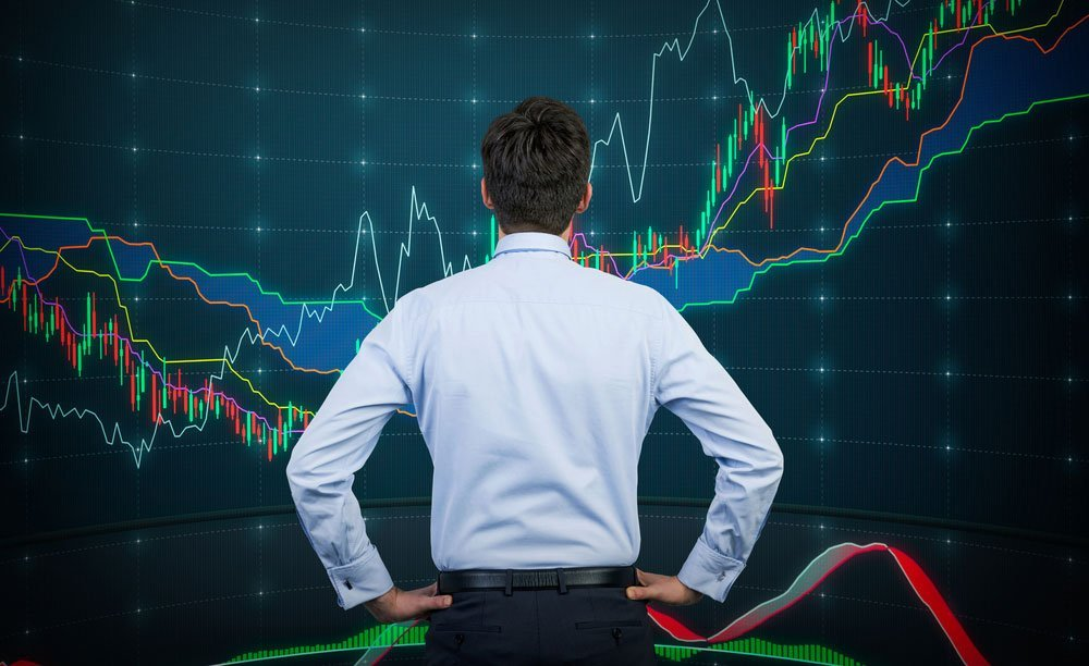 How I use technical analysis for momentum investing