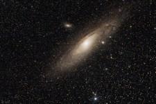 M31-großer-Andromeda-Nebel