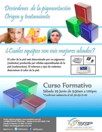 curso-pigmentacion