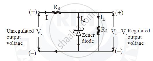 crane wiring diagram zener 4097