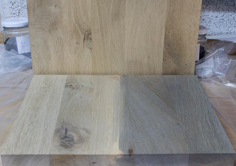 Holz Altern Hausmittel Grau \\u2013 Edgetagsinfo   Holz Barschrank Rockstar  Haus