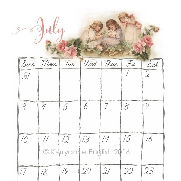 Citizen Watches Discontinued Citizen Watches More Free Printables For The 2016 Planner Shabby Art