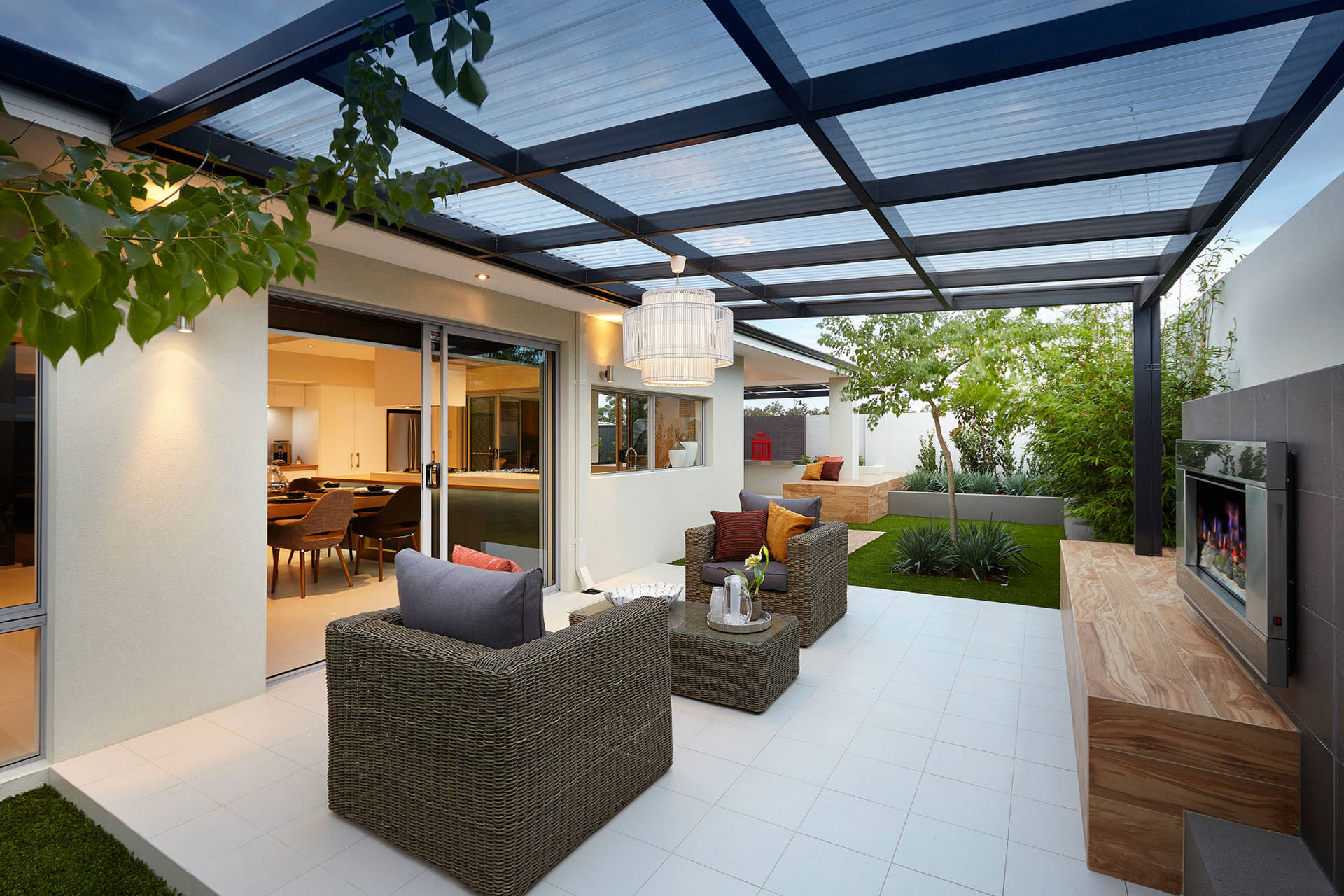 Pergola Roof Ideas What You Need To Know Shadefx Canopies