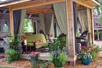 Pergola Shade: Pratical Solutions for Every Outdoor Space
