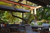 Retractable Patio Covers in North Toronto | ShadeFX Canopies