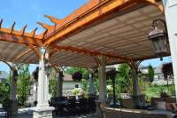 Choosing a Retractable Awning: 'Covering' All The Options