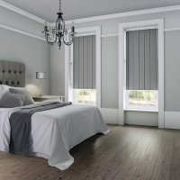 Roller Blinds Gallery | Inspiration | Colour | Choice ...