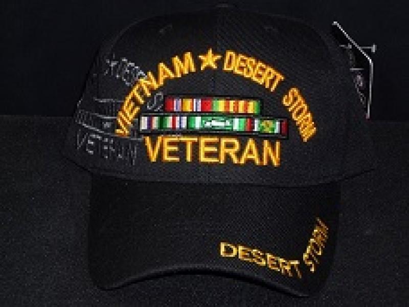 Desert storm and vietnam war essay Coursework Academic Service - vietnam war essay