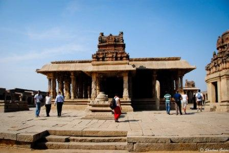 Hampi_Diaries_Guided_Tour-Balakrishna Temple