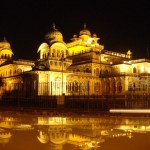 Albert_hall_Jaipur