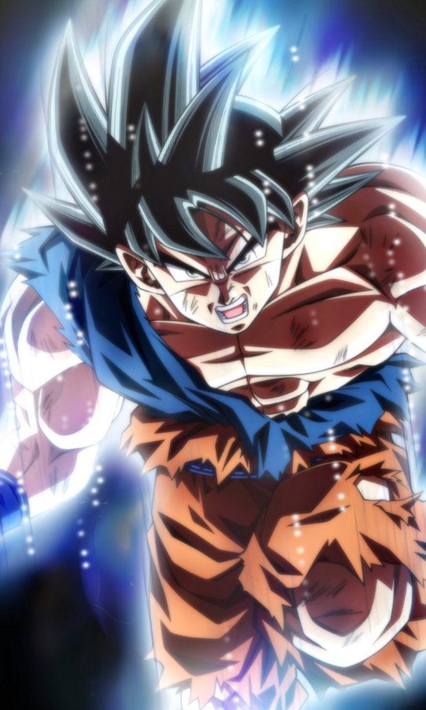 Super Saiyan Live Wallpaper Iphone X الرئيسية Shahiid Anime